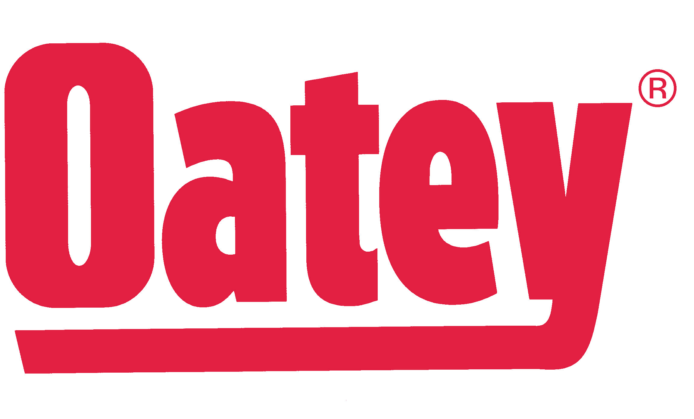 OATEY CANADA SCS CO